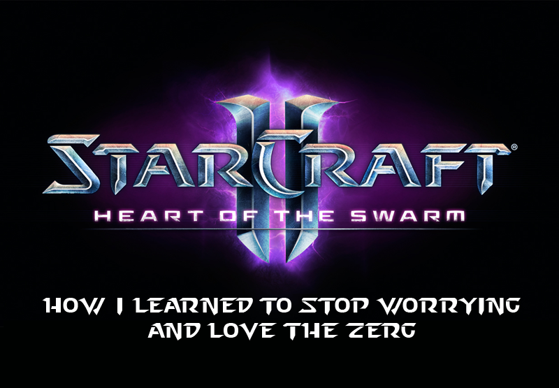 starcraft_ii_heart_of_swarm-wallpaper-1920x1080