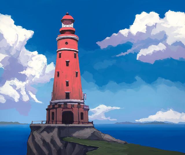 lighthouse-3.1